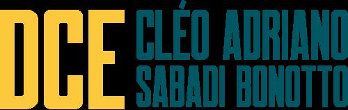 DCE - URI Santiago