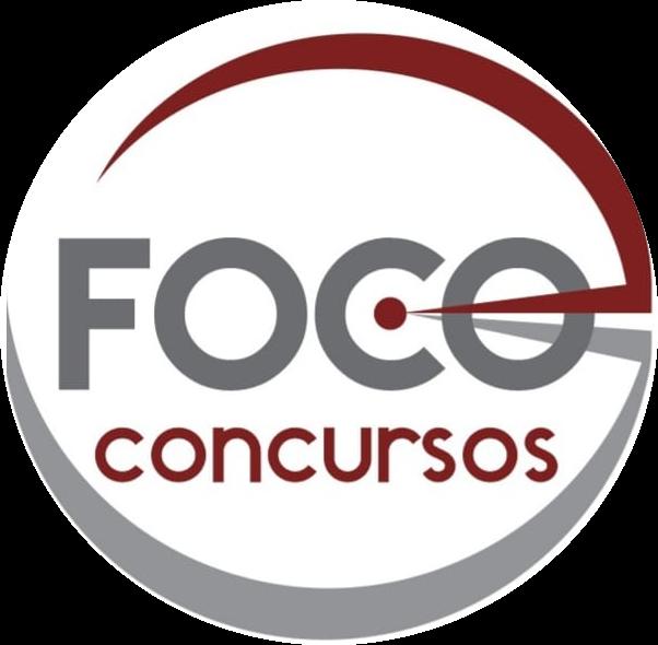 Logo Foco concursos Santiago
